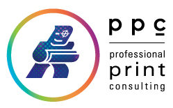 Professional Print Consulting
